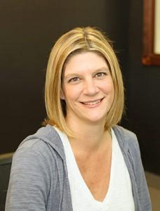 Ingrid Schoon-Avery